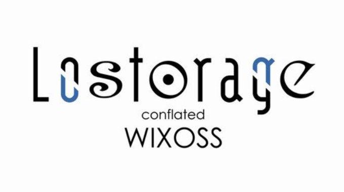 【アニメ】ウィクロス「Lostorage conflated WIXOSS」の振り返り配信がYouTubeで開始!毎週1話ずつ無料公開!