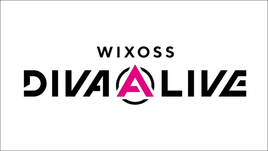 【WIXOSS DIVA (A) LIVE】ウィクロスの新アニメのタイトル「WIXOSS DIVA (A) LIVE」が発表!